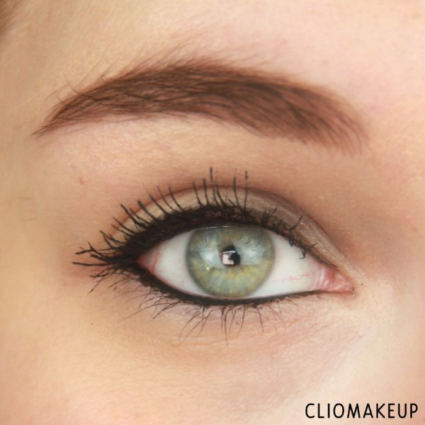 cliomakeup-aqua-xl-make-up-for-ever-13