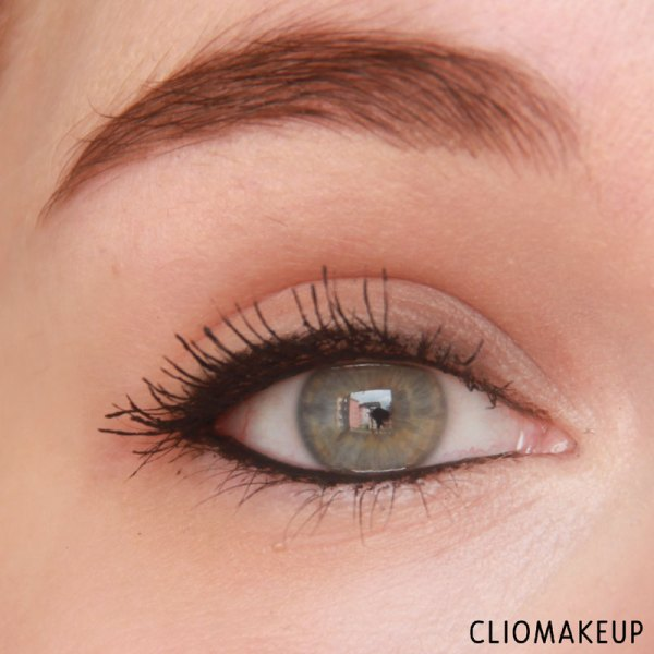 cliomakeup-aqua-xl-make-up-for-ever-14