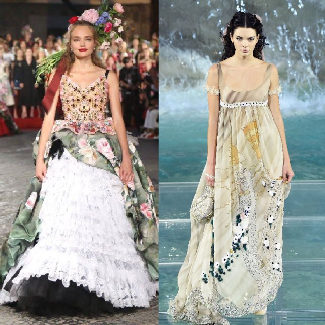 cliomakeup-fashion-show-fendi-dolce-e-gabbana-roma-napoli-1