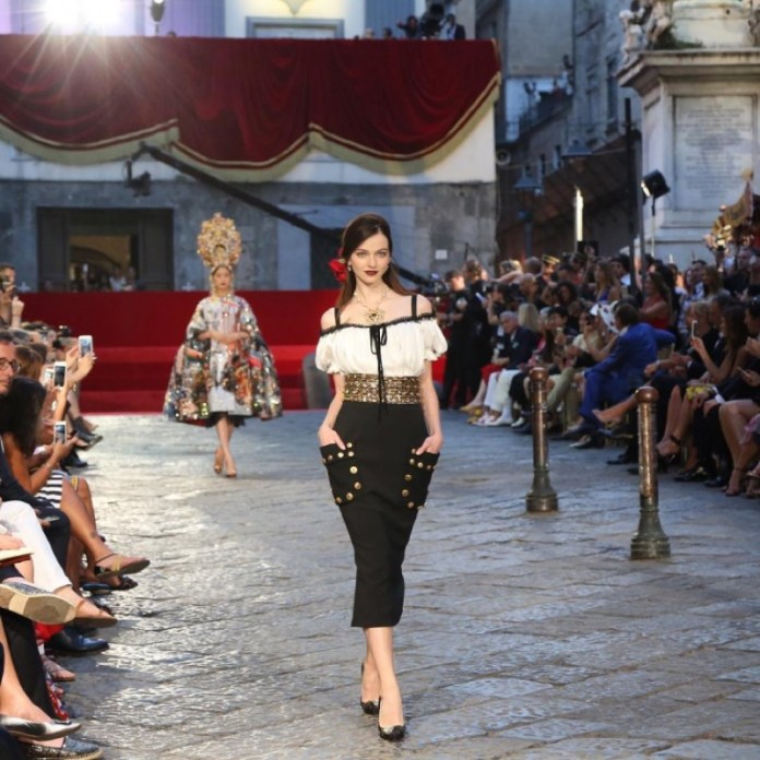 cliomakeup-fashion-show-fendi-dolce-e-gabbana-roma-napoli-19