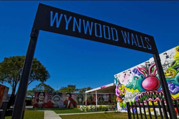 cliomakeup-guida-di-miami-14-Wynwood-Walls