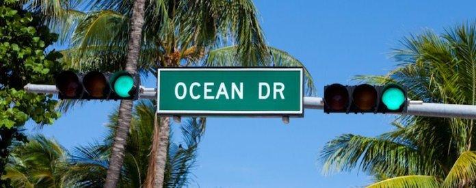 cliomakeup-guida-di-miami-16-ocean-drive