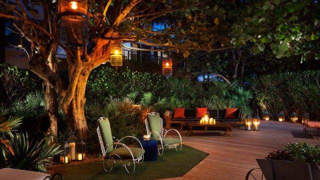 cliomakeup-guida-di-miami-9w-hotel