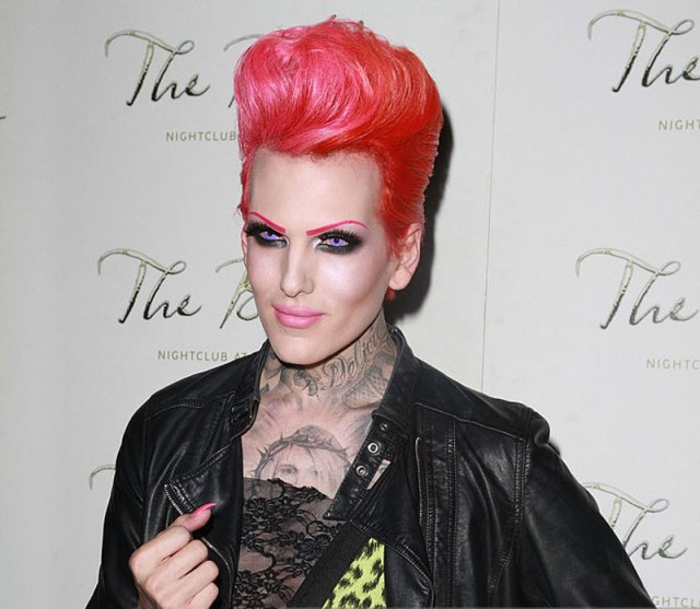 cliomakeup-jeffree-star-3