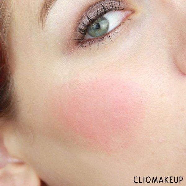 cliomakeup-recensione-24-ore-creamy-blush-deborah-milano-12
