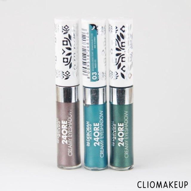 cliomakeup-recensione-24-ore-creamy-eyeshadow-deborah-milano-1