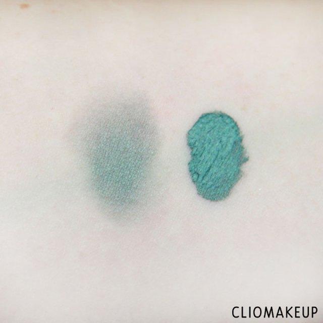 cliomakeup-recensione-24-ore-creamy-eyeshadow-deborah-milano-10
