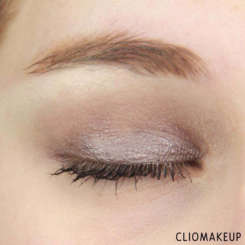 cliomakeup-recensione-24-ore-creamy-eyeshadow-deborah-milano-14