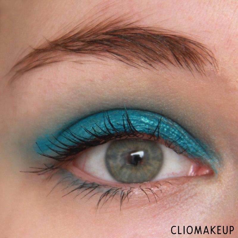 cliomakeup-recensione-24-ore-creamy-eyeshadow-deborah-milano-15