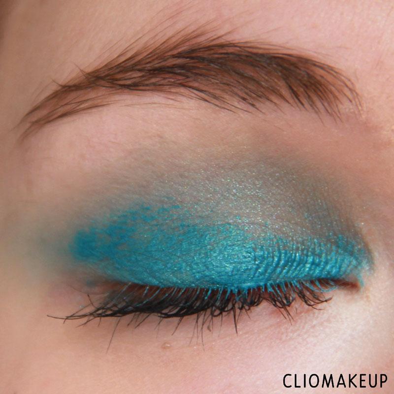 cliomakeup-recensione-24-ore-creamy-eyeshadow-deborah-milano-16