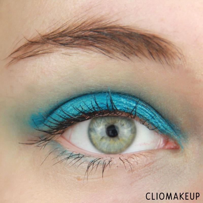 cliomakeup-recensione-24-ore-creamy-eyeshadow-deborah-milano-17