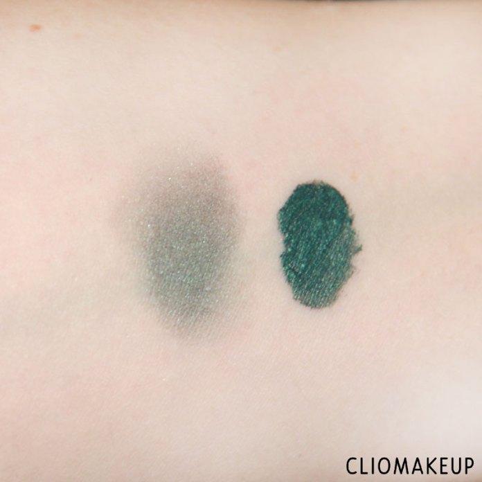 cliomakeup-recensione-24-ore-creamy-eyeshadow-deborah-milano-9