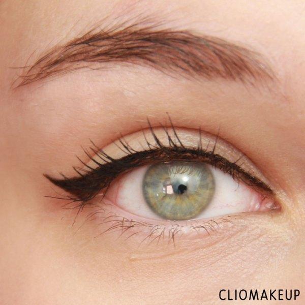 cliomakeup-recensione-24-ore-cushion-eyeliner-deborah-milano-11