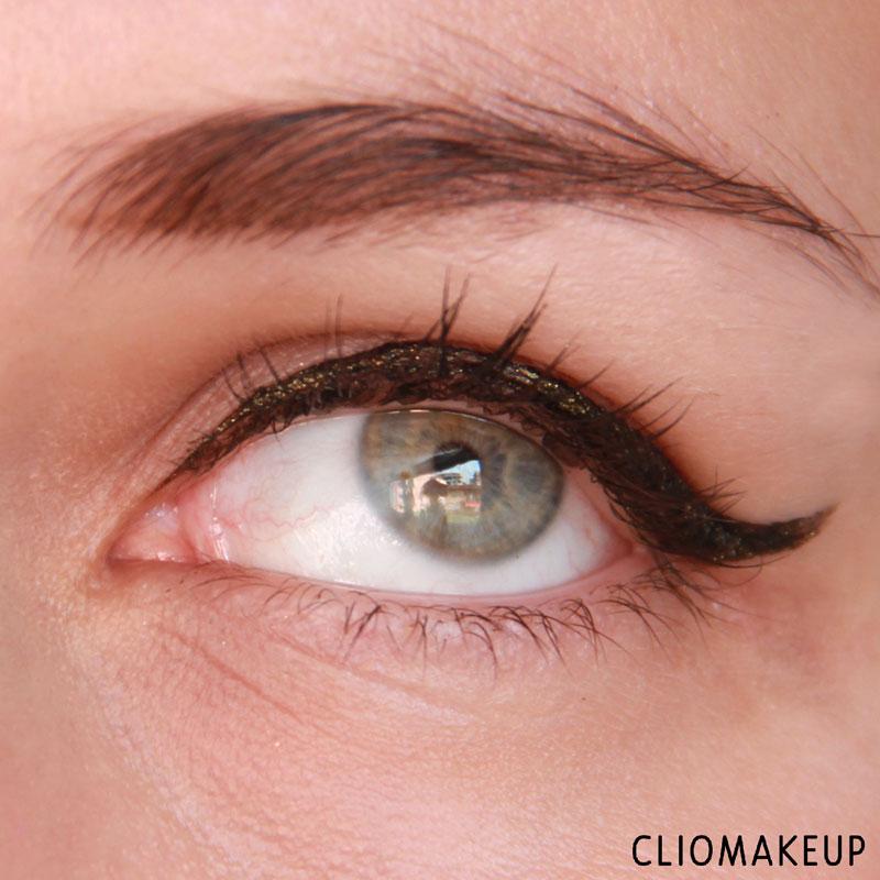 cliomakeup-recensione-24-ore-cushion-eyeliner-deborah-milano-14