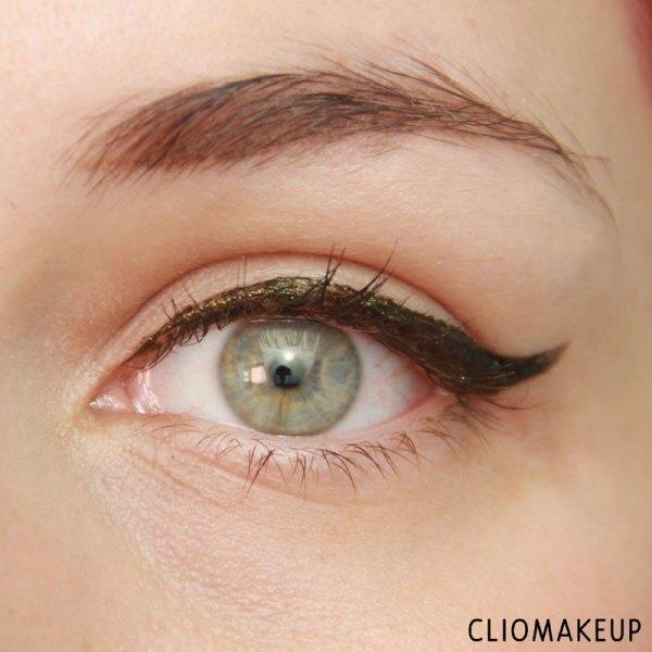 cliomakeup-recensione-24-ore-cushion-eyeliner-deborah-milano-15