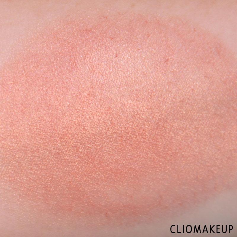 cliomakeup-recensione-3d-colour-and-glow-blush-kiko-11