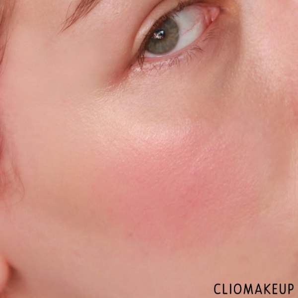 cliomakeup-recensione-3d-colour-and-glow-blush-kiko-13