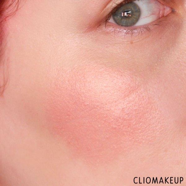 cliomakeup-recensione-3d-colour-and-glow-blush-kiko-17