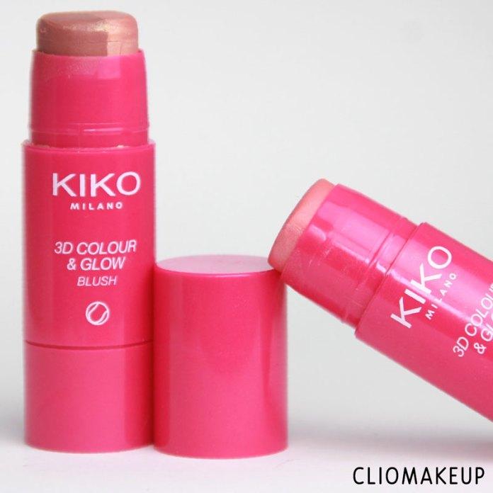 cliomakeup-recensione-3d-colour-and-glow-blush-kiko-3
