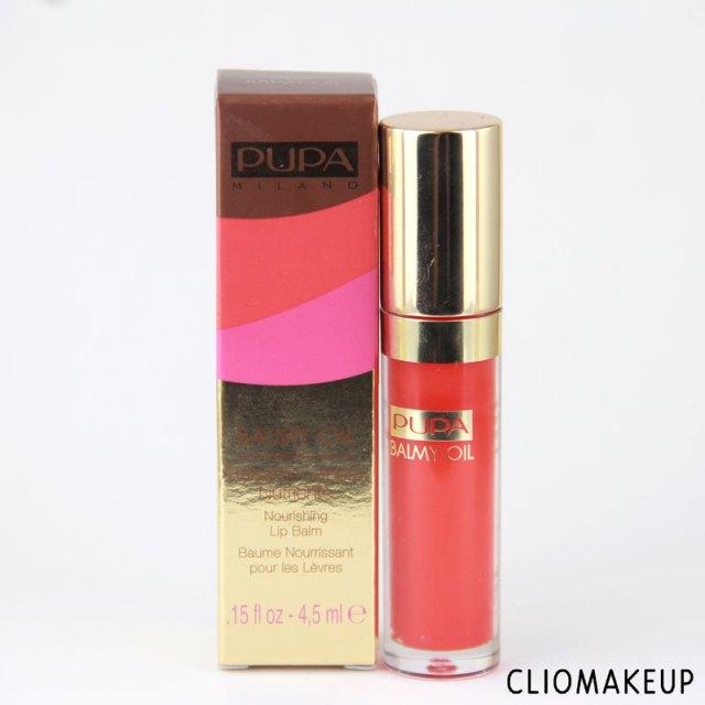 cliomakeup-recensione-balmy-oil-pupa-1