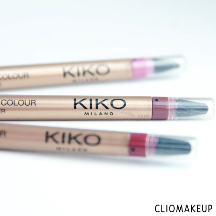 cliomakeup-recensione-everlasting-colour-lip-liner-kiko-2