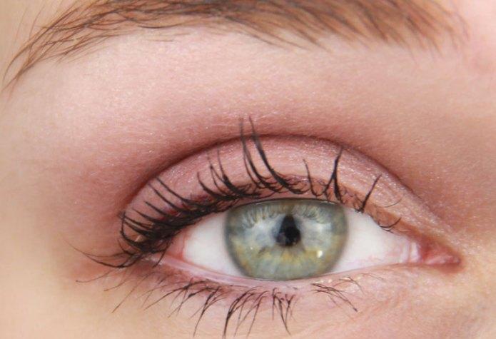cliomakeup-recensione-eyes-and-lips-palette-deborah-milano-19