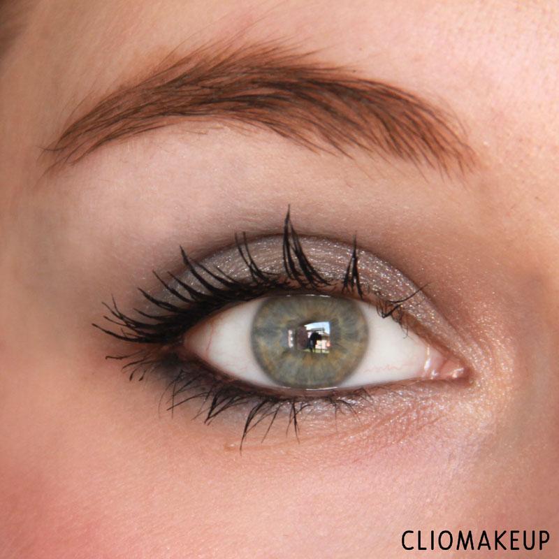 cliomakeup-recensione-eyes-and-lips-palette-deborah-milano-30