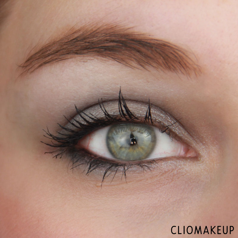 cliomakeup-recensione-eyes-and-lips-palette-deborah-milano-31