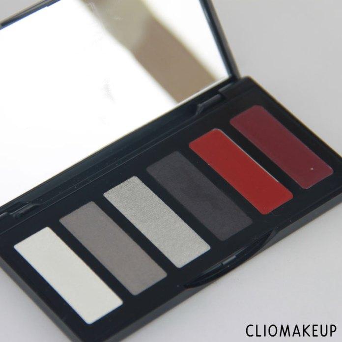 cliomakeup-recensione-eyes-and-lips-palette-deborah-milano-5