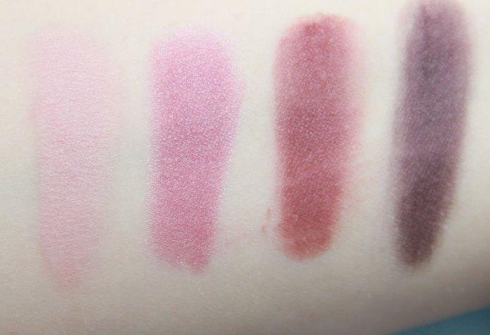 cliomakeup-recensione-eyes-and-lips-palette-deborah-milano-7