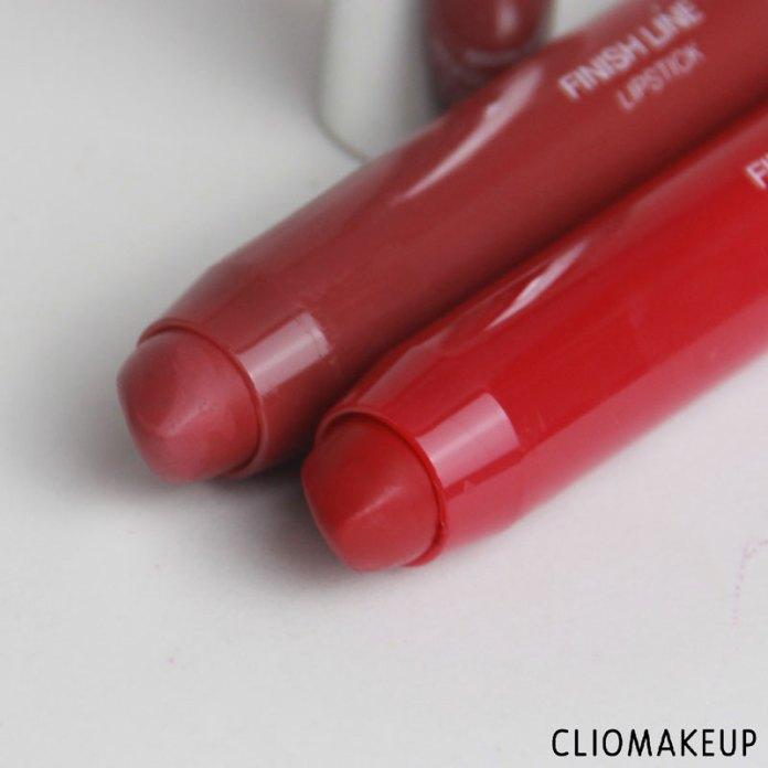 cliomakeup-recensione-finish-line-lipstick-kiko-4