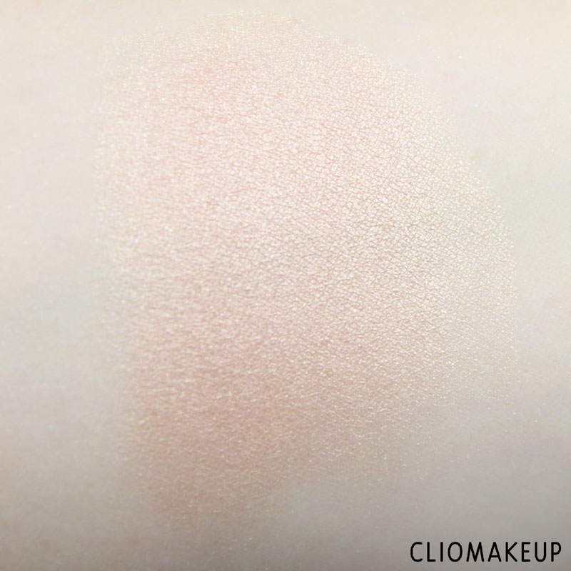 cliomakeup-recensione-highlighter-bronze-pupa-12