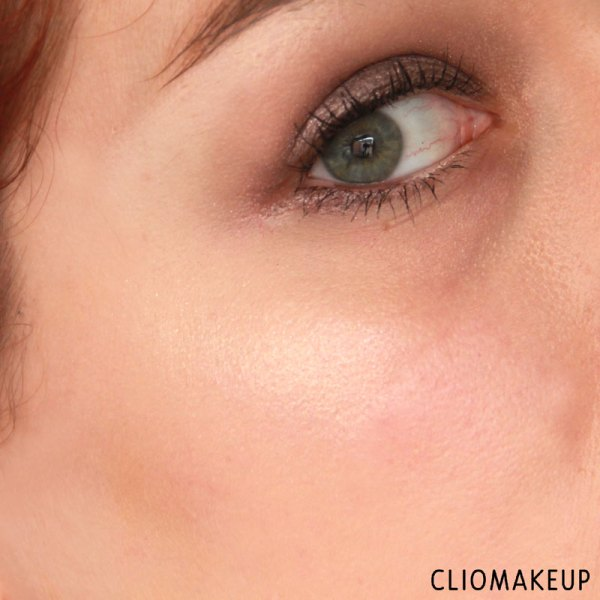 cliomakeup-recensione-highlighter-bronze-pupa-13