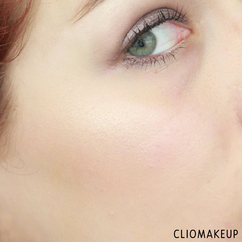 cliomakeup-recensione-highlighter-bronze-pupa-16