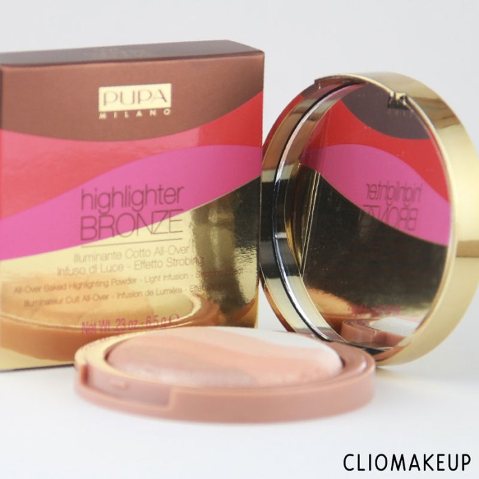 cliomakeup-recensione-highlighter-bronze-pupa-2