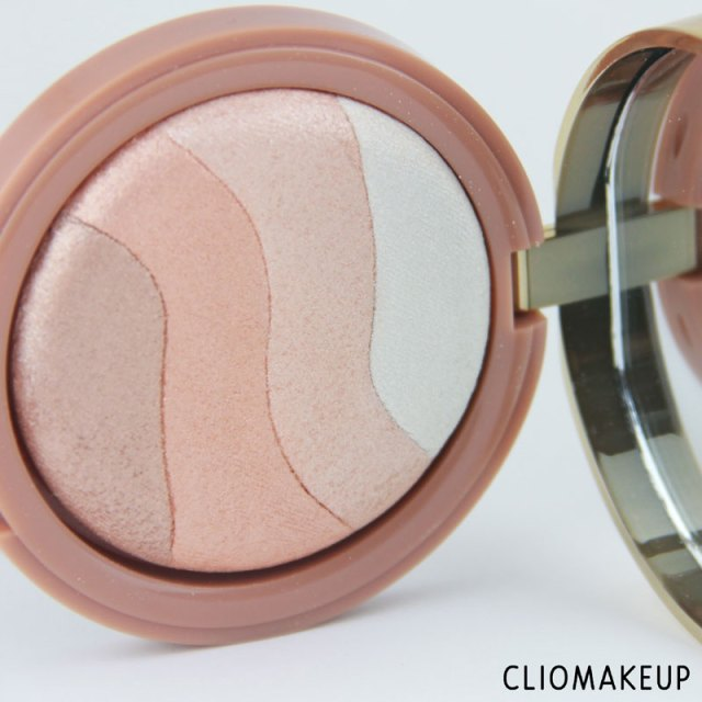 cliomakeup-recensione-highlighter-bronze-pupa-4