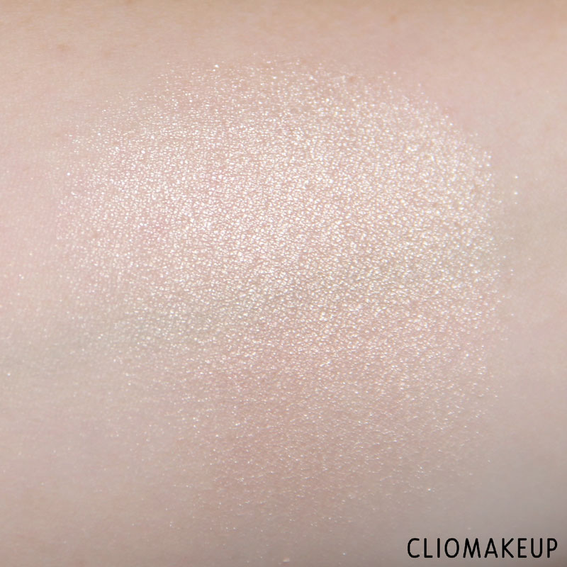 cliomakeup-recensione-highlighter-bronze-pupa-7