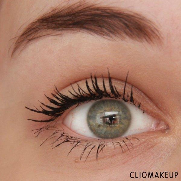 cliomakeup-recensione-lash-sensational-luscious-mascara-maybelline-13