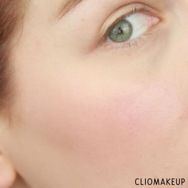 cliomakeup-recensione-like-a-doll-maxi-blush-pupa-12