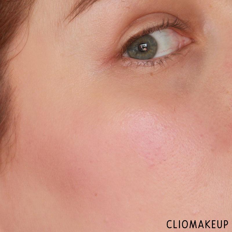 cliomakeup-recensione-like-a-doll-maxi-blush-pupa-13