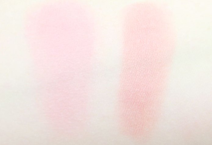 cliomakeup-recensione-like-a-doll-maxi-blush-pupa-6