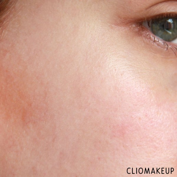 cliomakeup-recensione-like-a-doll-maxi-blush-pupa-9