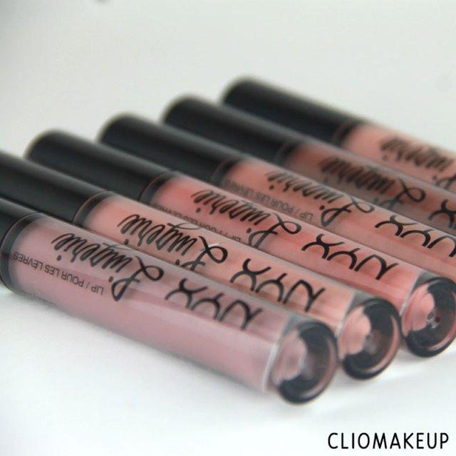 cliomakeup-recensione-lingerie-lipsticks-NYX-3