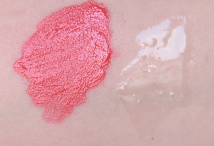 cliomakeup-recensione-made-to-last-lip-duo-pupa-7