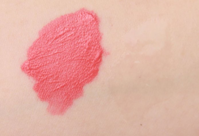 cliomakeup-recensione-made-to-last-lip-duo-pupa-8