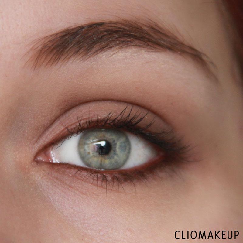 cliomakeup-recensione-vamp-intense-kajal-pupa-13