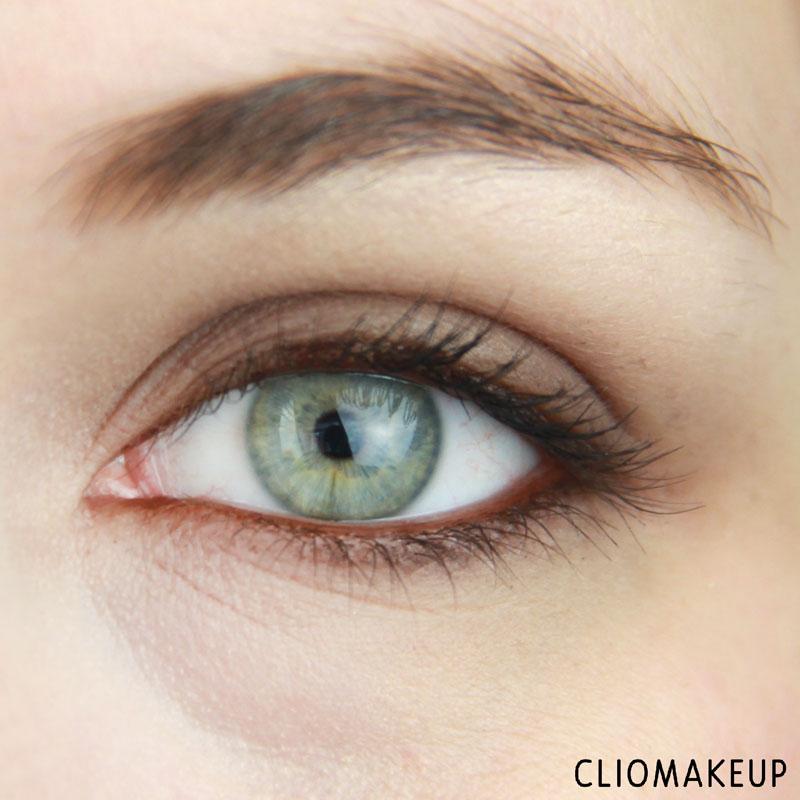 cliomakeup-recensione-vamp-intense-kajal-pupa-14