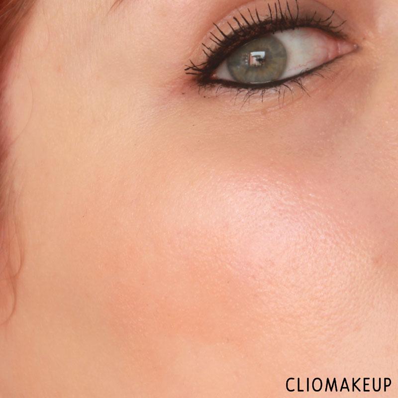 cliomakeup-wonderful-cushion-blush-sephora-11