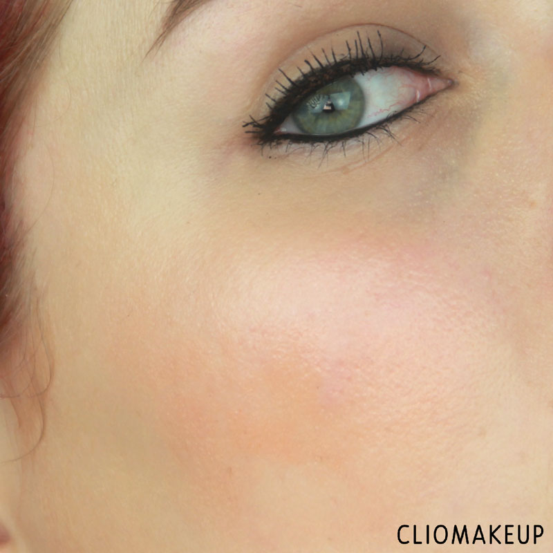 cliomakeup-wonderful-cushion-blush-sephora-12