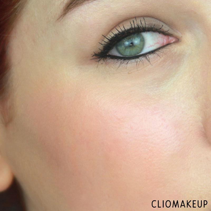 cliomakeup-wonderful-cushion-blush-sephora-16